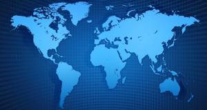 world-map-background-small